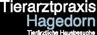 Tierarzt Praxis Hagedorn